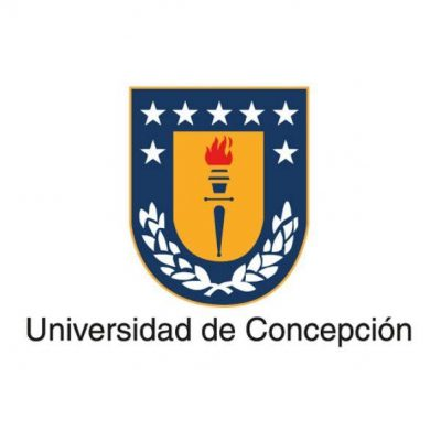 universidad-de-concepcion